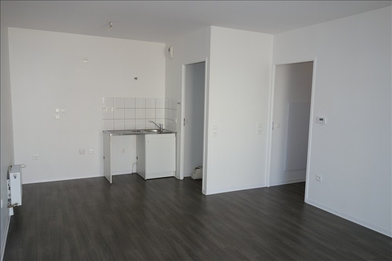 Location appartement Pau 600€ CC - Photo 2