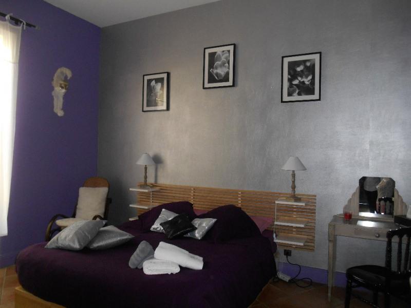 Sale house / villa Portets 500000€ - Picture 9
