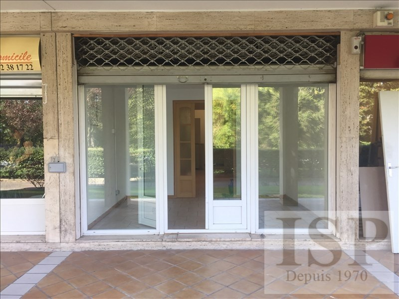 Rental empty room/storage Aix en provence 701€ HT/HC - Picture 6