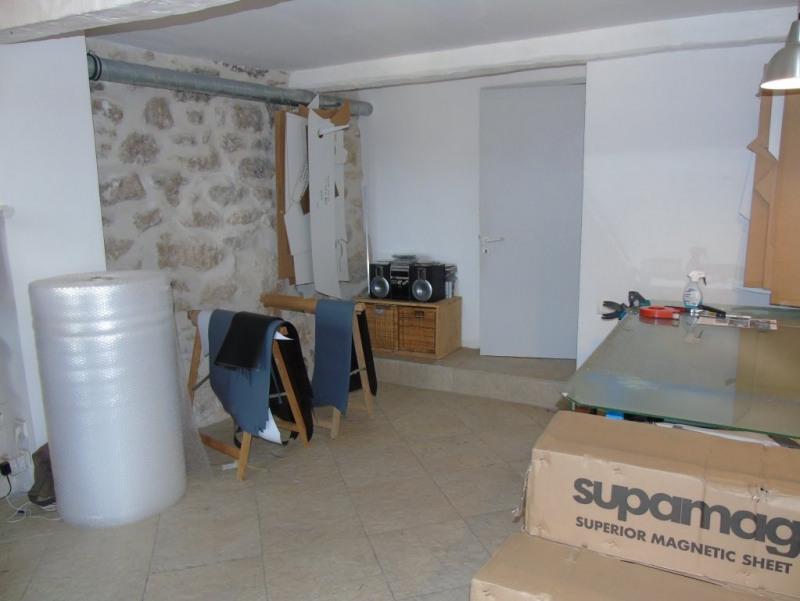 Vente Maison / Villa 100m² Coursegoules