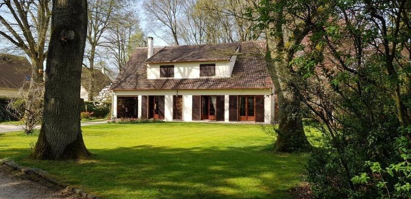Vente maison / villa Le perray en yvelines 420000€ - Photo 1
