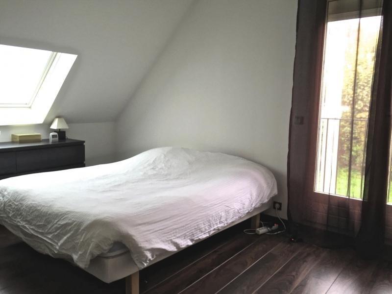 Sale house / villa St leu la foret 499000€ - Picture 4