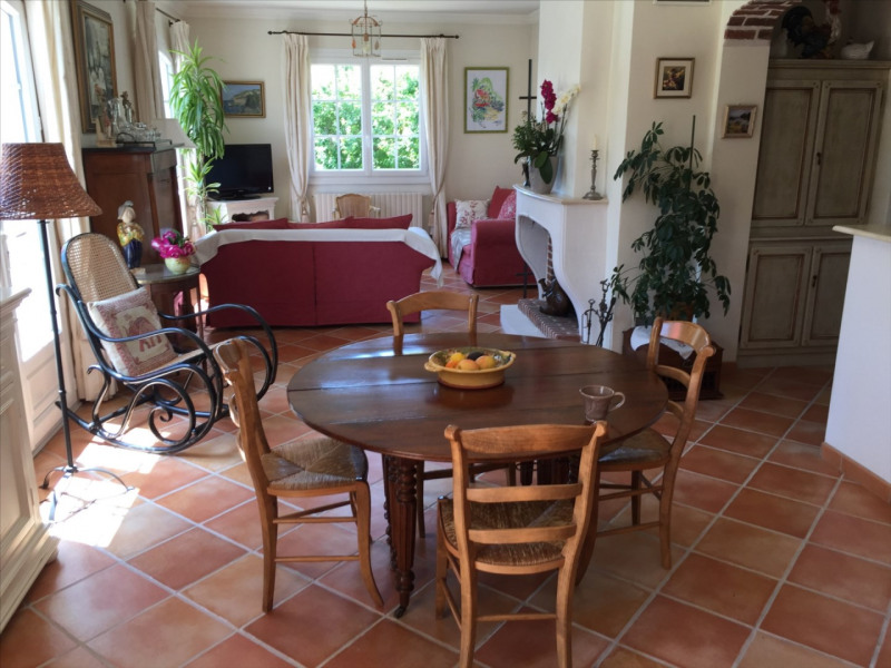 Vente de prestige maison / villa Six fours les plages 670000€ - Photo 9