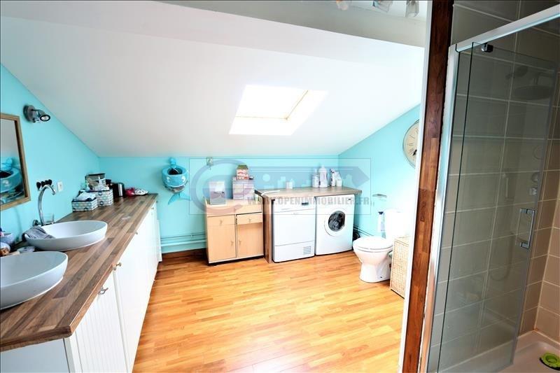Sale house / villa St denis 280000€ - Picture 3
