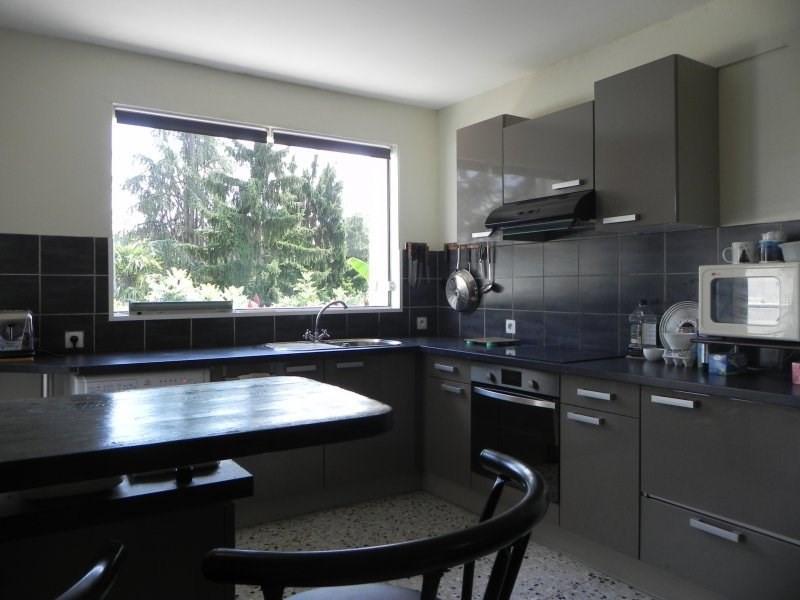 Venta  casa Agen 149000€ - Fotografía 4