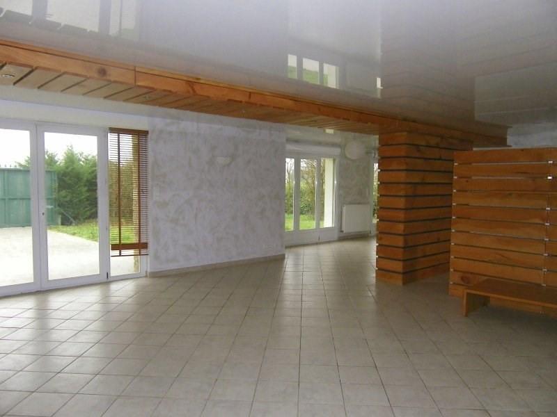 Alquiler  casa Brax 890€ CC - Fotografía 3