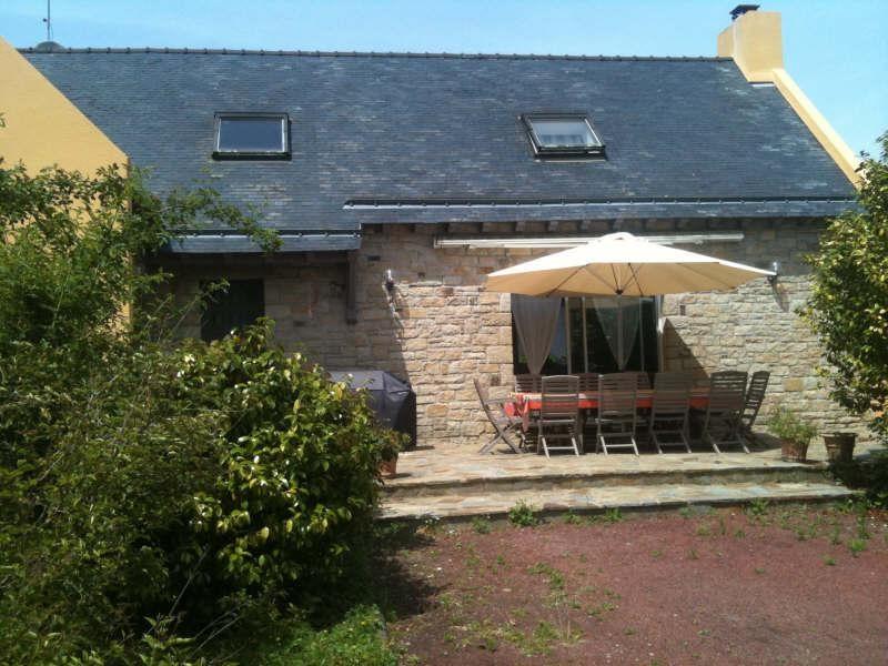 Vente maison / villa Sarzeau 525000€ - Photo 9