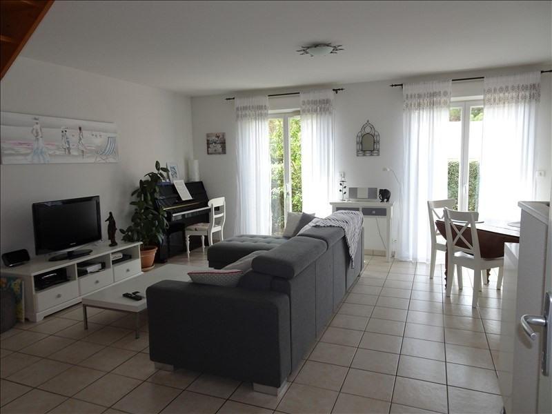 Sale house / villa Mondonville 238000€ - Picture 3