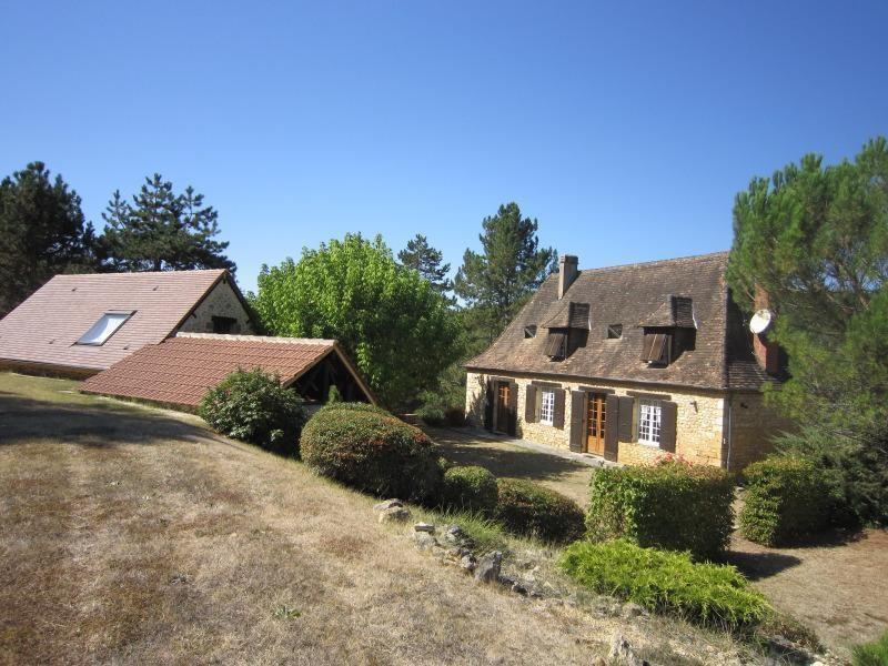 Vente de prestige maison / villa Le bugue 678000€ - Photo 6