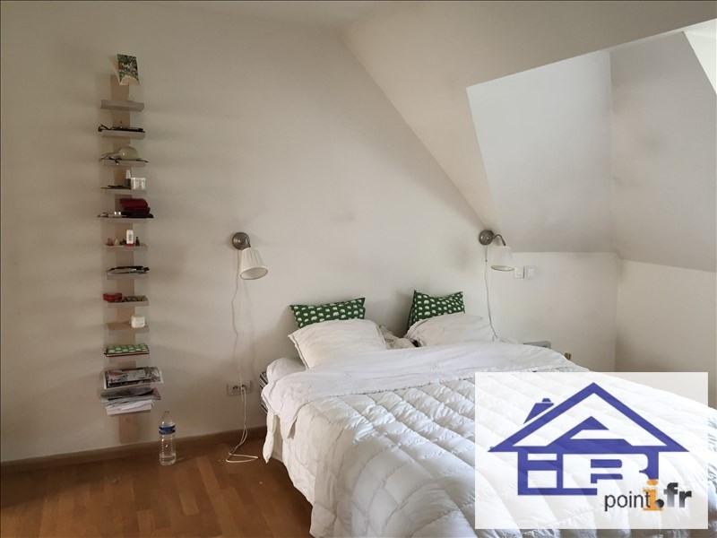 Deluxe sale house / villa Etang la ville 1283000€ - Picture 10