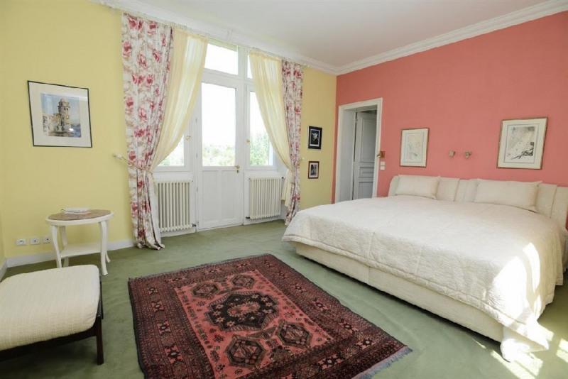 Sale house / villa Bois le roi 990000€ - Picture 6