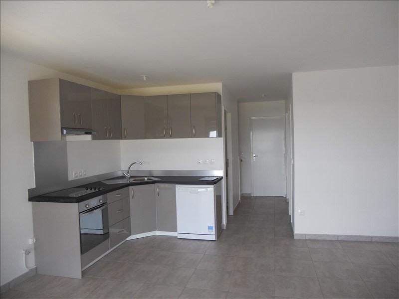 Vente appartement Le gosier 310030€ - Photo 5