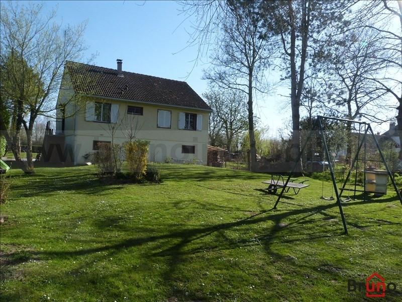 Vente maison / villa Rue  - Photo 11