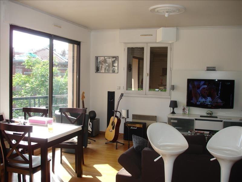 Rental apartment Toulouse 1405€ CC - Picture 3