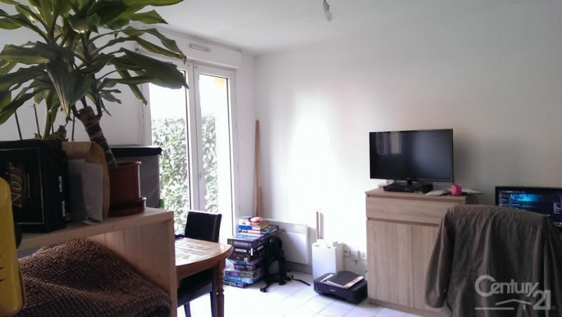 Rental apartment Tournefeuille 445€ CC - Picture 3
