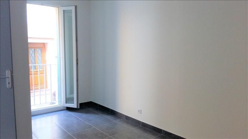 Location appartement Port vendres 465€ CC - Photo 4