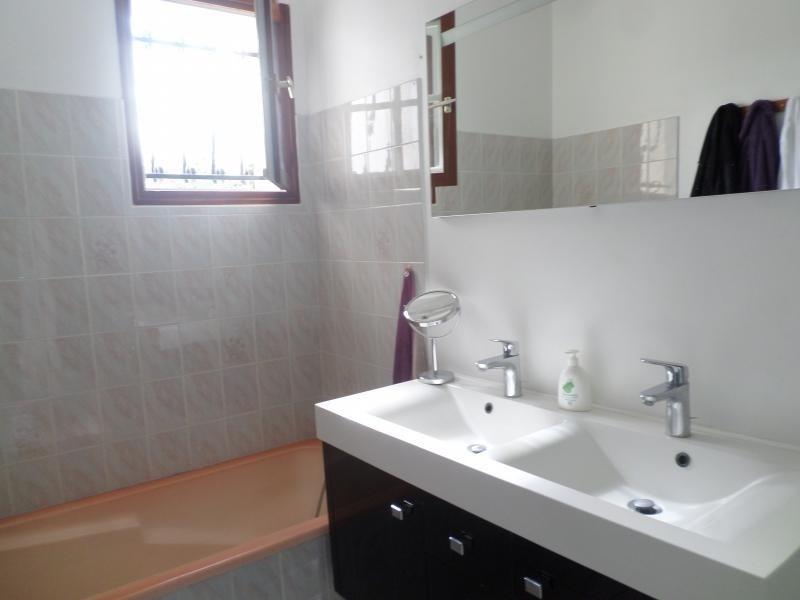 Sale house / villa Pornic 488000€ - Picture 6