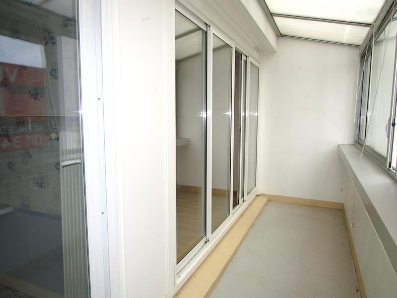 Vente appartement Taverny 163 500€ - Photo 5