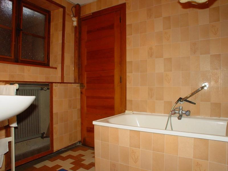 Sale house / villa Le chambon sur lignon 159000€ - Picture 10