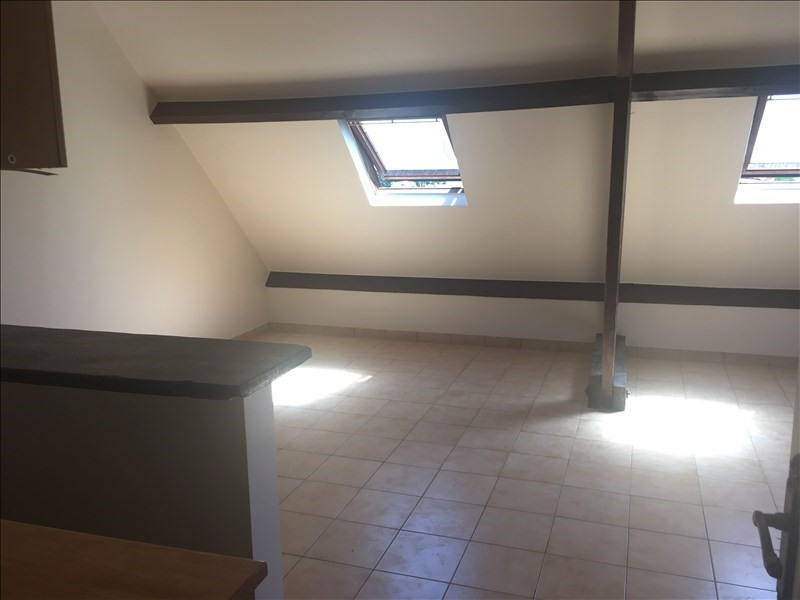 Location appartement Vitry sur seine 1 012€ CC - Photo 3