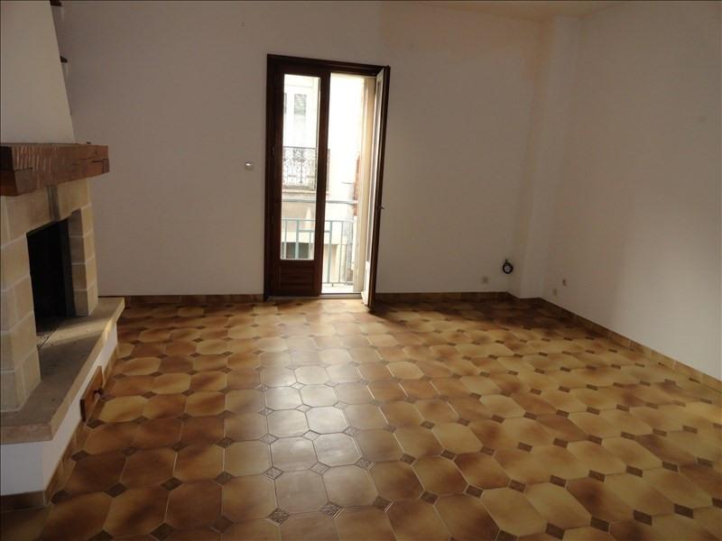 Vente maison / villa Lunel 169600€ - Photo 3