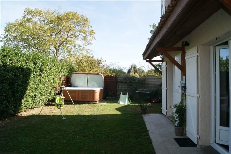 Vente maison / villa Toulouse 310000€ - Photo 5