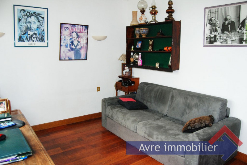Vente maison / villa Breteuil 235 000€ - Photo 9