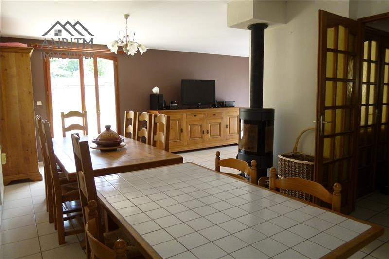 Vente maison / villa Plaisir 472 500€ - Photo 12