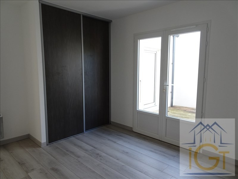 Sale house / villa Salles sur mer 309750€ - Picture 7