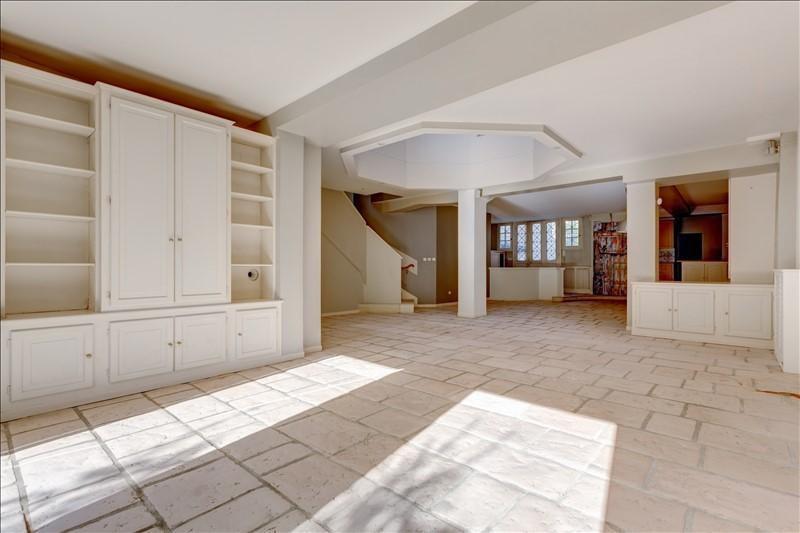Vente de prestige maison / villa Bois colombes 1245000€ - Photo 1