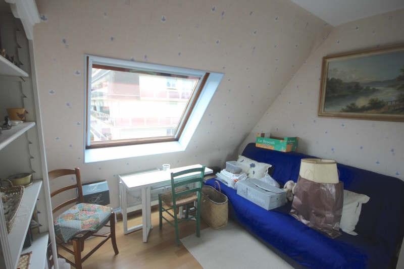 Vente appartement Villers sur mer 227900€ - Photo 7