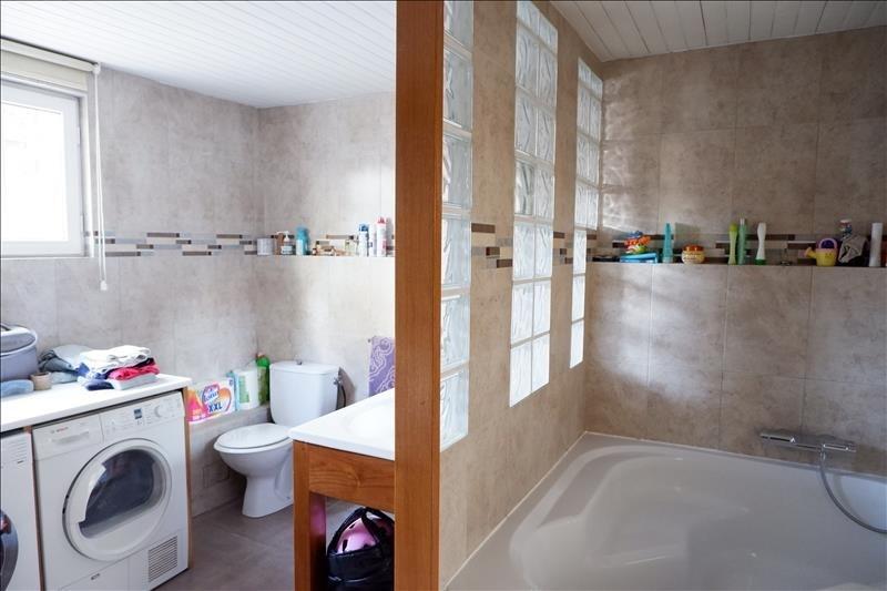Sale house / villa Maisons-laffitte 800000€ - Picture 4