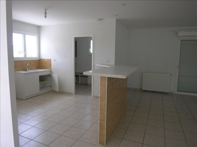 Sale house / villa Izon 228000€ - Picture 2