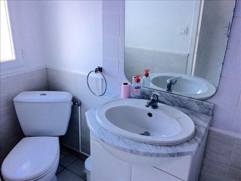 Sale apartment St georges de didonne 145950€ - Picture 4