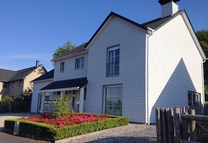 Sale house / villa Honfleur 550000€ - Picture 1