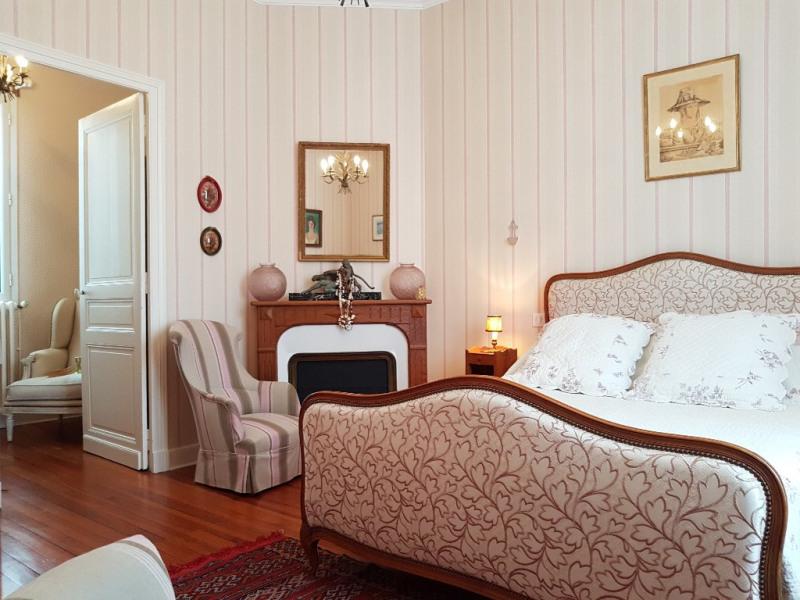 Sale house / villa Grenade sur l adour 400000€ - Picture 10
