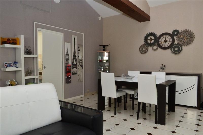 Vente maison / villa Beauchamp 585000€ - Photo 8