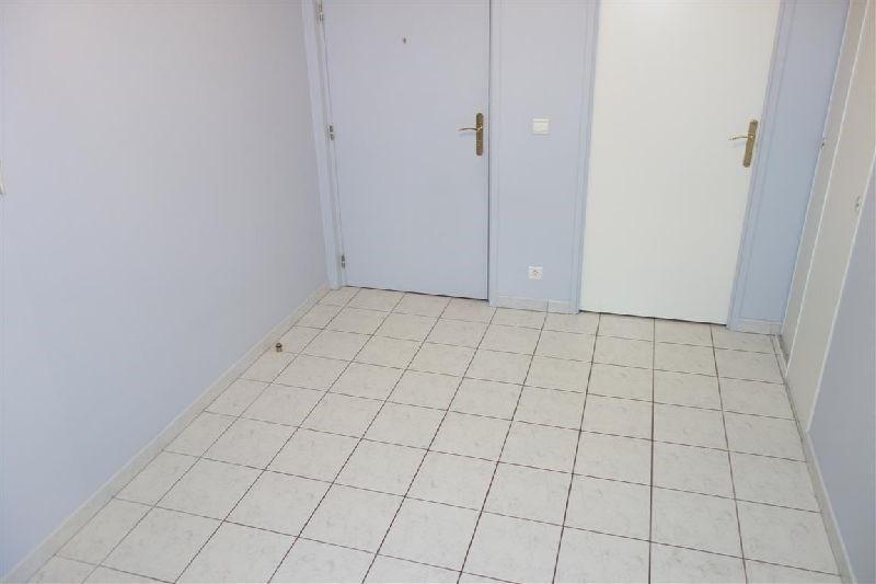 Vendita appartamento Ste genevieve des bois 224000€ - Fotografia 4
