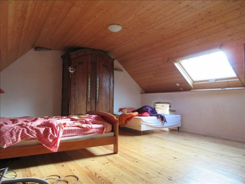 Sale house / villa Plogoff 296970€ - Picture 9