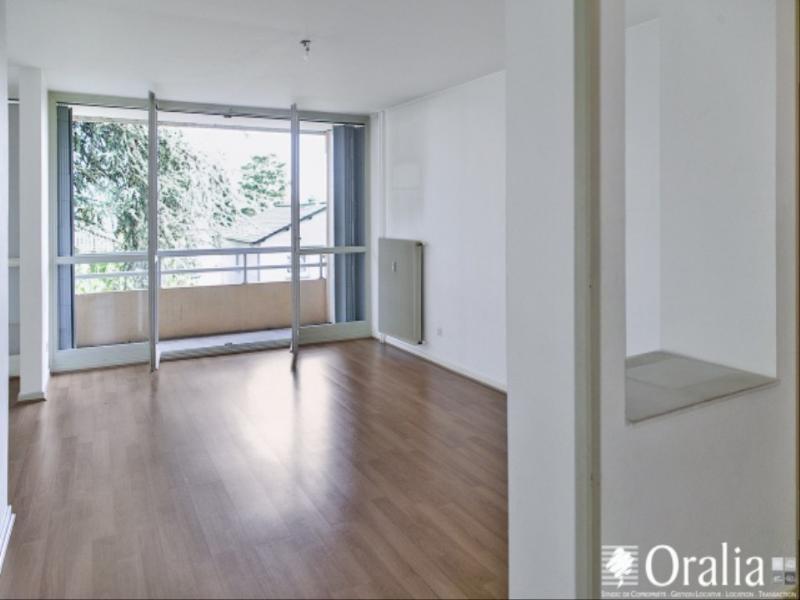 Location appartement Belleville 850€ CC - Photo 2