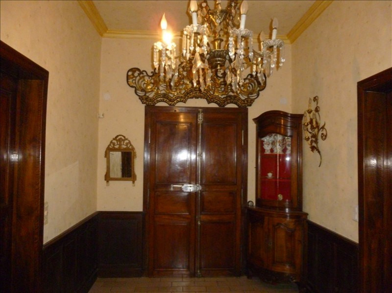 Vente de prestige maison / villa Bezouce 1200000€ - Photo 5