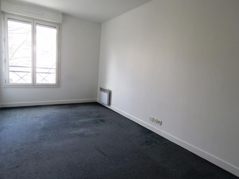 Vente appartement Le plessis-robinson 244 000€ - Photo 4