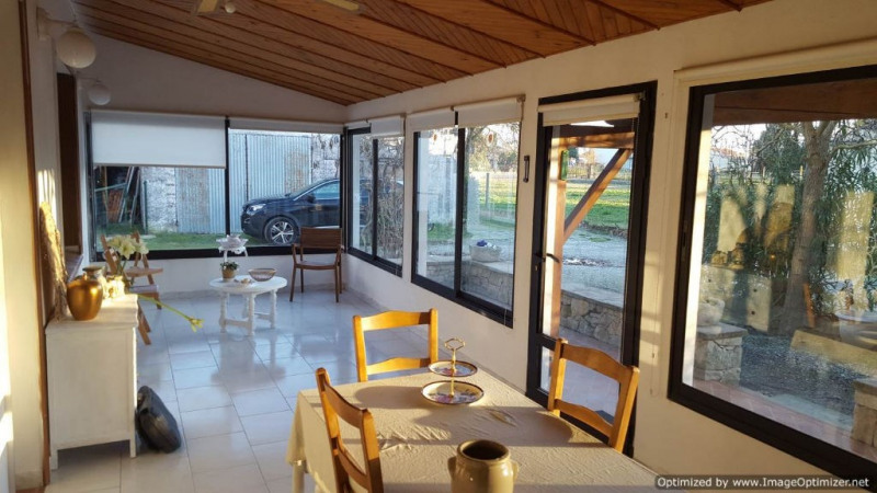 Venta  casa Bram 284000€ - Fotografía 18