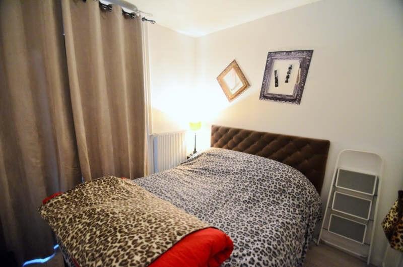 Sale apartment Argenteuil 160000€ - Picture 4