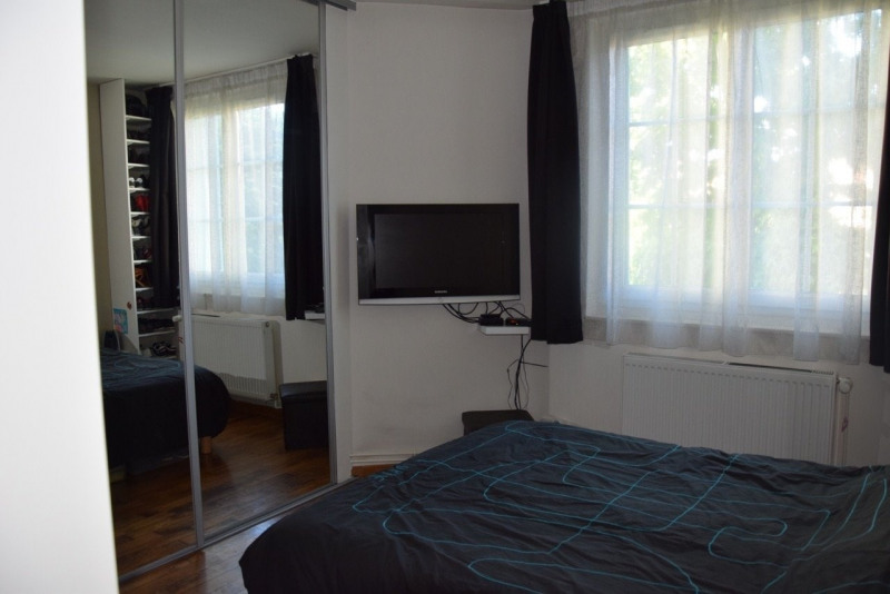 Vente appartement Ville la grand 209 000€ - Photo 4