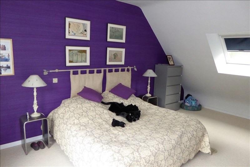 Vente de prestige maison / villa Ploemel 582792€ - Photo 5