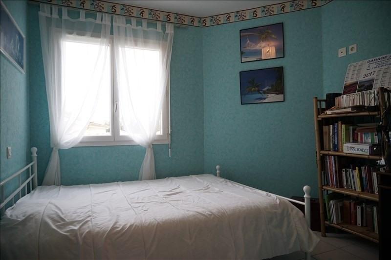 Sale house / villa St andre de cubzac 265000€ - Picture 9
