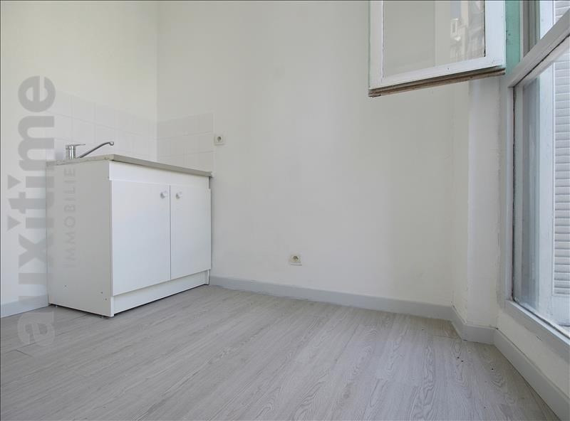Rental office Marseille 1er 420€ HT/HC - Picture 5