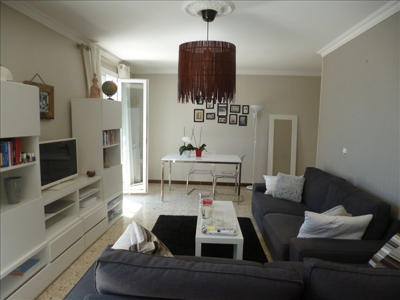 Vente maison / villa Morieres les avignon 229900€ - Photo 5
