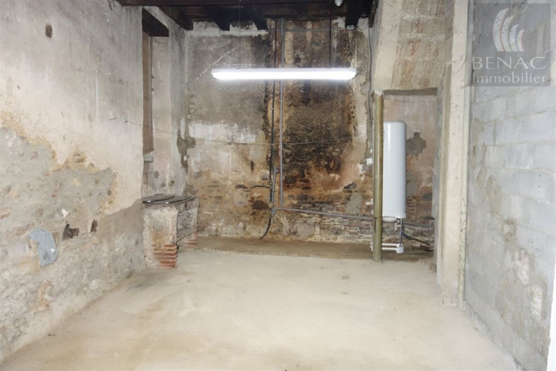 Alquiler  apartamento Realmont 510€ CC - Fotografía 7